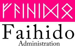 Medicinsk sekreterare, Vårdadministratör, Transkribering på distans - Faihido Administration